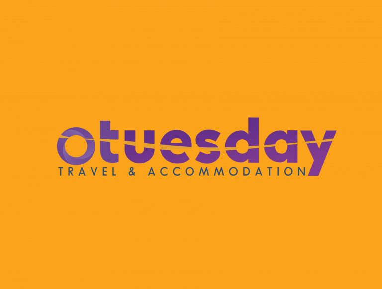 otuesday Logoset